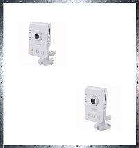 Квадратные камеры