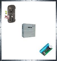 IP домофоны / видеодомофоны Beward