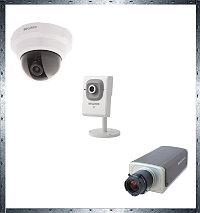 IP видеокамеры Beward