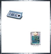 Устройства обработки видеосигнала