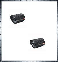 Черно-белые видеокамеры