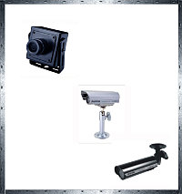 Минивидеокамеры