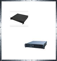 IP видеорегистратор 36 Каналов