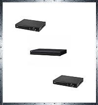 HD-SDI видеорегистраторы 16-ти канальные