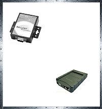 Системы контроля доступа EverAccess