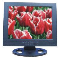 Мониторы для видеонаблюдения KS-ML1520