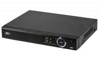 Видеорегистраторы HD-CVI