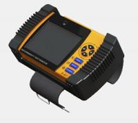Тестовый монитор HS-TM0350