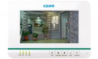 IP монитор KN-70A